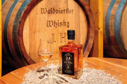 1flasche_rye-whisky