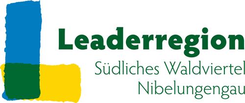 leader_neu